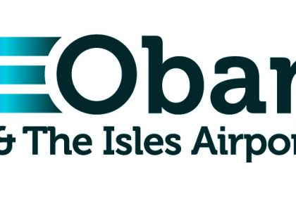 Oban & the Isles Airport
