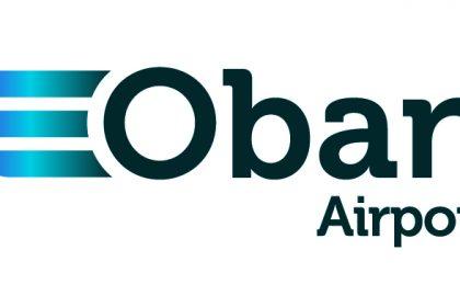 Oban Airport